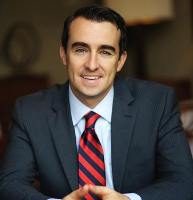Photo of Andrew Rayner - Morgan Stanley