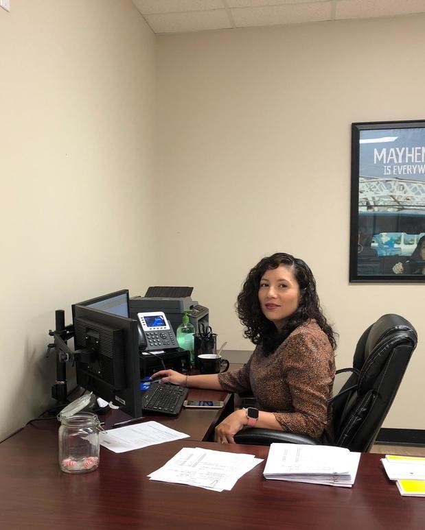 Allstate Car Insurance In Rosharon Tx Jason Lee