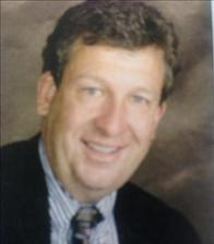 David Gragnola Agent Profile Photo