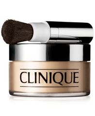 Image of Clinique Blended Face Powder and Brush, 1.2 oz