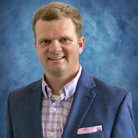 Guild Mortage Prattville Sales Manager - Brett Dickey