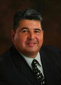 Photo of Farmers Insurance - Isaac Martinez