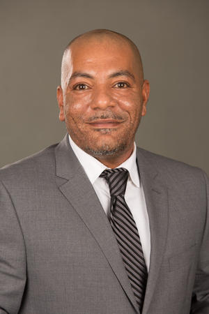 Darius Rollins Agent Profile Photo