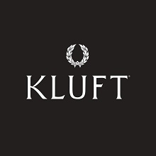 Kluft Text