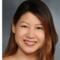 Catherine L. Chang, MD