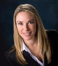 Kara Parker Agent Profile Photo