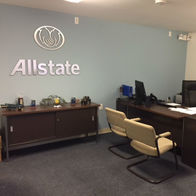 David-Hashagen-Allstate-Insurance-King-of-Prussia-PA-sq-profile-auto-home-life-car-commercial-business-agent-agency-customer-service
