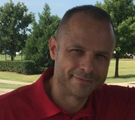 Guild Mortage Southlake Loan Officer - Eric Causey