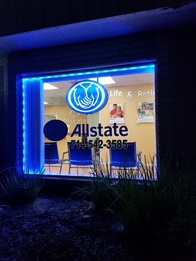 Pacheco-and-Solorzano-Allstate-Insurance-Santa-Ana-CA-Exterior-Office