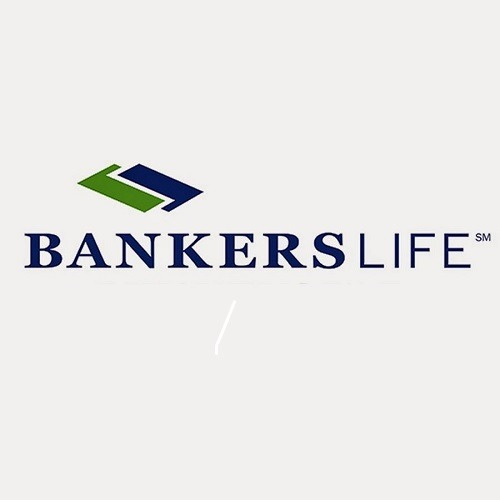 bankers life & casualty provider portal