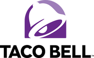 Taco Bell Improves Search Visibility, Attracts Customers With Yext