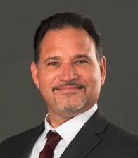 Eric Schroeder Agent Profile Photo