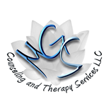 MGS Counseling & Therapy Services, LLC