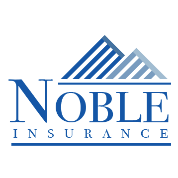 Keith Noble, Insurance Agent
