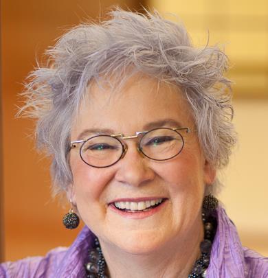 Christine Armstrong   Boston, MA   Morgan Stanley Wealth