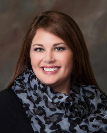 Allstate Agent - Allison Ball