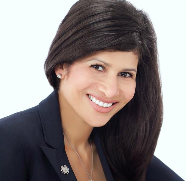Auto Insurance Quotes Texas >> Life, Homeowner, & Car Insurance Quotes in Houston, TX - Lisa Ann Monita | Allstate