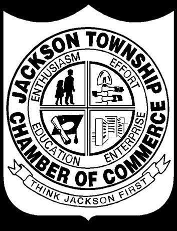 Member of The Jackson Township Chamber of Commerce