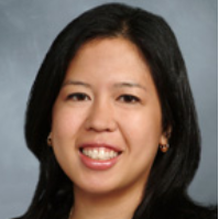 Catherine Lucero, MD