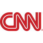 Cable News Network (CNN) Waukegan