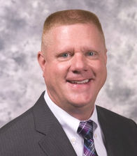 Terry Raisley Agent Profile Photo