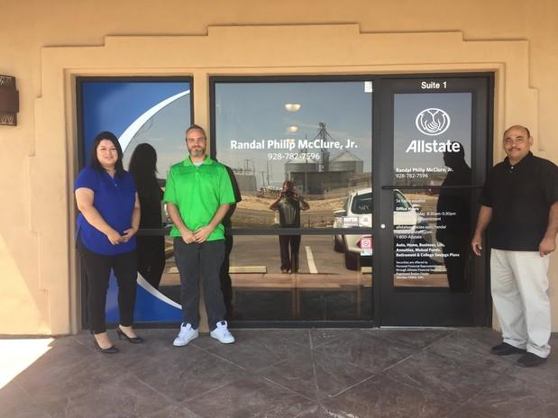 Life, Home & Car Insurance Quotes In Yuma, AZ