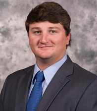 Davis Clayton Agent Profile Photo