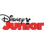 Disney Junior US (DISJr) Waukegan