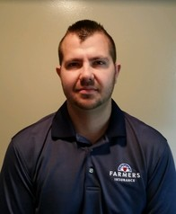 Photo of Farmers Insurance - Ethan Morgan
