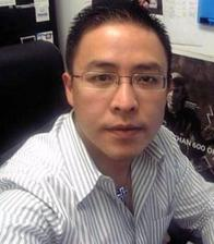 Allstate Agent - Michael Wang