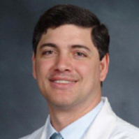 Anthony N. LaBruna, MD