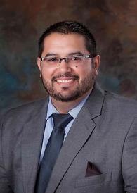 Photo of Farmers Insurance - Ernesto Gomez