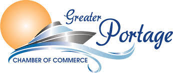 Chamber of Commerce of Greater Portage