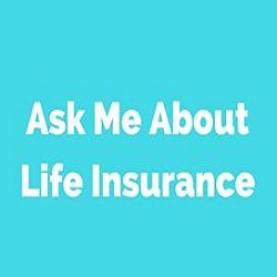 Life Insurance Quotes Allstate Pleasing Life Home & Car Insurance Quotes In Portland Or  Allstate
