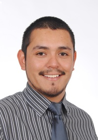Photo of Farmers Insurance - Edgar Ortiz