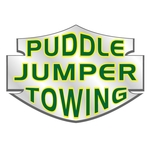 Puddle Jumper Towing