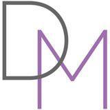 Defining Moments Fitness, and Nutrition & Dance Studio