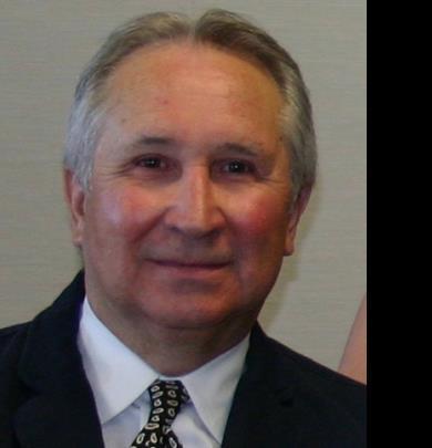 Gary W Edgar | Loveland, CO | Morgan Stanley Wealth Management