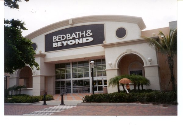 shop home decor in boca raton fl bed bath beyond wall decor rh stores bedbathandbeyond com