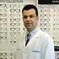 Eye Doctor photo in Buffalo Grove at 464 W. Half Day Road