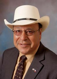 Photo of Farmers Insurance - Gregorio Mendoza
