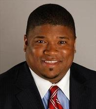 Allstate Agent - Bobby Thompson, Jr.