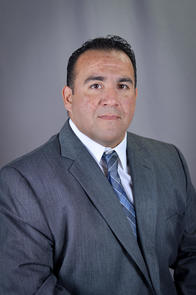 Photo of Farmers Insurance - Leon Verduzco