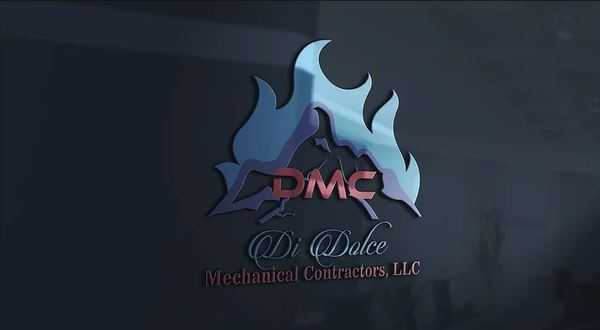 DMC Di Dolce HVAC/R, the featured business of the month