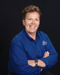 Photo of Farmers Insurance - Jeanie Zaporowski