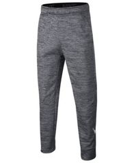 Image of Nike Big Boys Graphic Training Pants