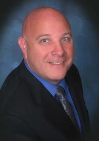 Photo of Farmers Insurance - Brian Dunigan