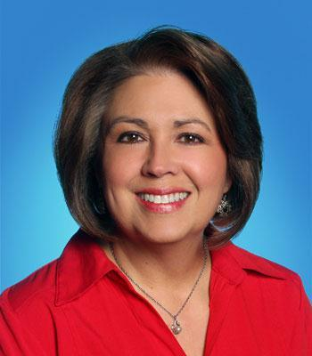 Allstate Insurance Agent Diana Troy