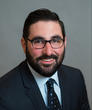 Image of Wealth Management Advisor Kevin Shamy