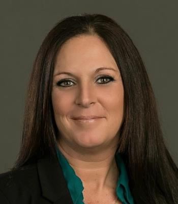 Allstate Insurance Agent Brianne Marshall